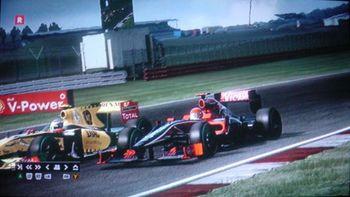 F1イギリス.jpg