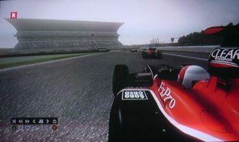 F1ドイツ.jpg