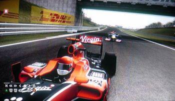 F1ハンガリー.jpg