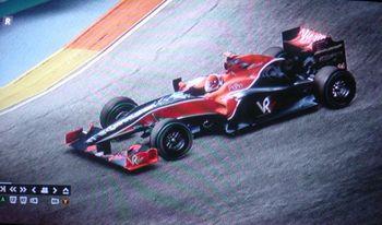 F1ヨーロッパ.jpg